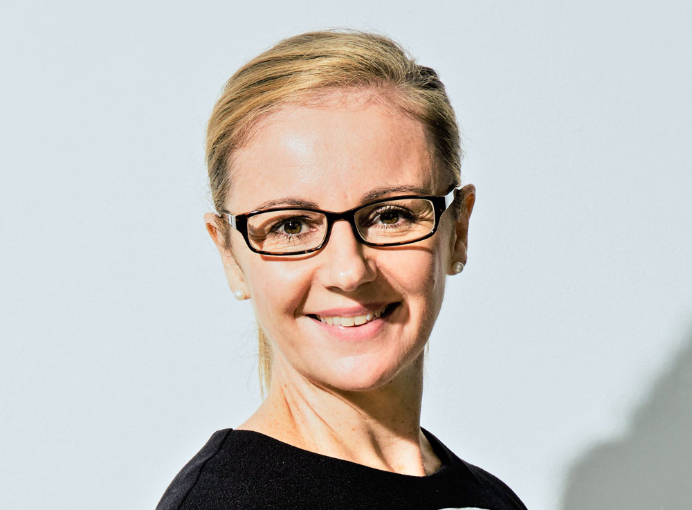 Tamarla Dehnert